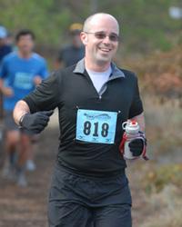 OBX Marathon 2007
